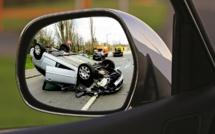 Sécurité routière : toujours plus de radars en France