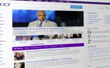 Verizon veut payer moins cher pour Yahoo