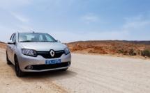 Renault : mille embauches en CDI d'ici la fin de l'année