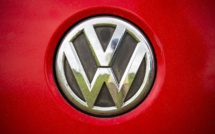 Volkswagen veut supprimer 25000 postes ces dix prochaines années