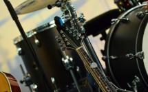 Le streaming musical d'Amazon casse les prix