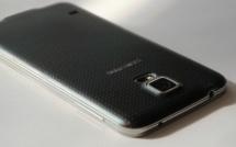 Samsung : le Galaxy Note7 interdit de vol