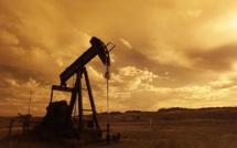 Opep : vers un accord pour limiter la production de pétrole