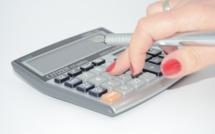 Impôt sur le revenu : l'Assemblée valide la baisse d'un milliard