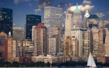 L'activité d'Airbnb sérieusement restreinte à New York