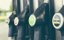 Carburant : vers un alignement progressif entre l'essence et le diesel