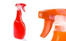 Près d'un milliard d'euros d'amende pour des fabricants de produits d'hygiène