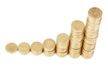 Le gouvernement ne croit plus à 1,5 % de croissance en 2016