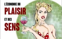 Le numéro six de la Revue des Affaires consacré à l'économie du plaisir et des sens est disponible