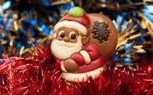 Les Français dépensent 559 euros pour les fêtes de fin d'année