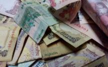 Inde : une démonétisation à marche forcée