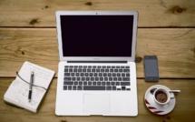 En entreprises : sans smartphone, la concentration est plus importante
