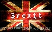 Des négociations resserrées pour le Brexit