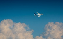 Airbus : plus de mille emplois menacés