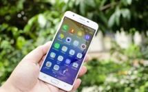 Samsung : vers une scission des activités ?