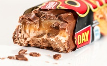 Nestlé : moins de sucre, mais toujours autant de goût