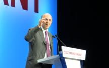 L'assouplissement budgétaire prôné par Bruxelles ne fait pas le bonheur de tous
