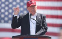Donald Trump menace les entreprises américaines candidates à la délocalisation