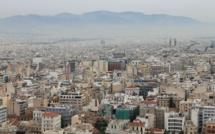 Grèce : plusieurs mesures d'allégement de la dette suspendues