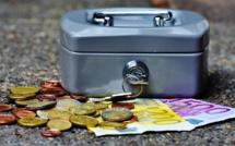 Le Smic va augmenter de près d'1% au 1er janvier