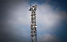 Couverture des zones blanches : Orange, Bouygues Telecom et SFR ne décolèrent pas