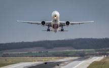 L'Iran a finalisé l'accord avec Airbus