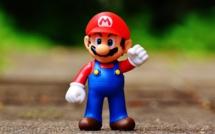 Super Mario Run: un record de téléchargements pour le jeu de Nintendo