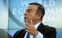 Renault : une plus-value potentielle de 6 millions d'euros pour Carlos Ghosn