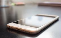 Apple : une production d'iPhone en baisse pour début 2017