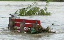 Catastrophes Naturelles : 79 % des dégâts ne seront pas remboursés