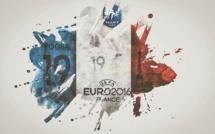 L'Euro 2016 a généré plus d'un milliard d'euros de retombées économiques
