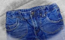 Les ménages français réduisent les achats de vêtements