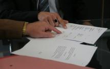 Bruxelles part en croisade contre les professions réglementées