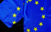 Brexit : HSBC confirme le choix de Paris