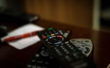 Netflix : bientôt le cap des 100 millions d'abonnés
