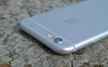 Apple contre Qualcomm : la plainte à un milliard de dollars
