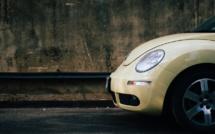 Volkswagen, premier constructeur automobile devant Toyota