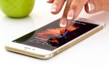 En 2016, les ventes de smartphones ont baissé en France