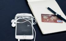 Apple perd la couronne de marque la plus chère du monde