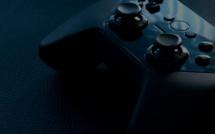 Belle croissance pour le jeu vidéo en 2016