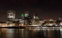 Brexit : Paris veut accueillir les sociétés de la City