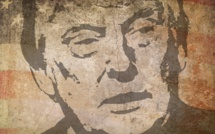 Donald Trump soutient publiquement la marque de sa fille Ivanka