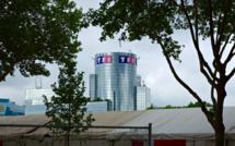 Box internet : TF1 menace de couper les flux de ses chaînes