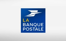 La Banque Postale va lancer une banque en ligne