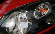 Renault-Nissan s'allie avec Transdev pour l'automobile autonome professionnelle