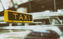 Heetch lourdement condamné pour exercice illégal de la profession de taxi