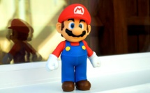 Avec la Switch, Nintendo tente de s'installer dans les salons… et dans les poches