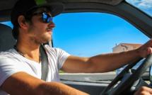 Dieselgate : Volkswagen plaide coupable dans le volet américain