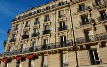 Immobilier : des prix en hausse dans les grandes agglomérations