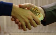 BNP Paribas : fermeture de 200 agences d'ici 2020